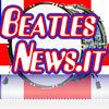 beatles news