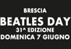 Beatles day 2020